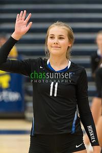 Abby Schlitzer (11)