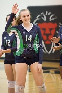 Lauren Lynch (14)