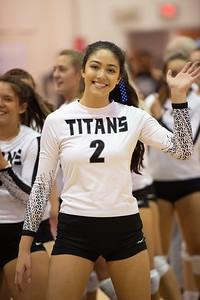 Roxana Chen (2)