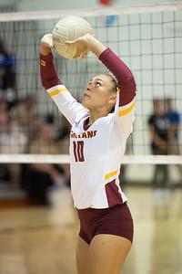Morgan Kelley (10)