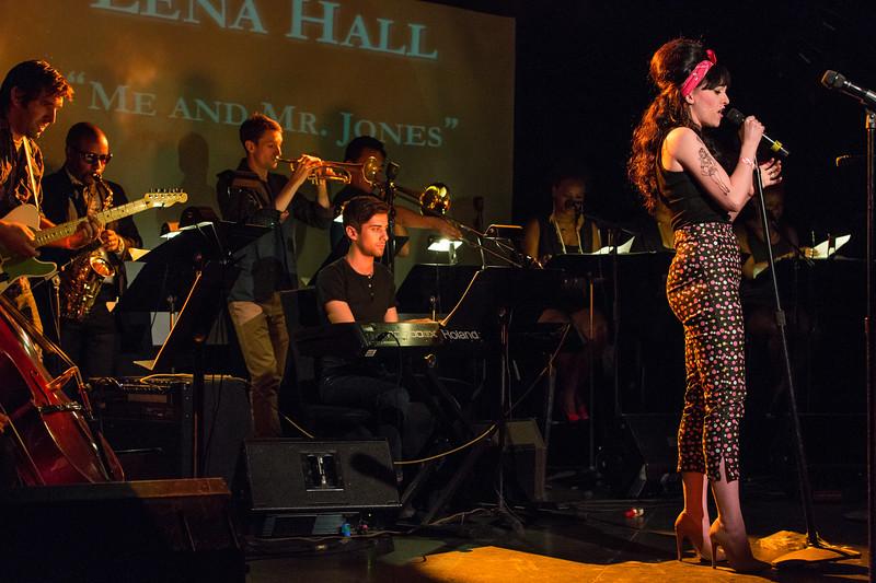 Winehouse-043.jpg
