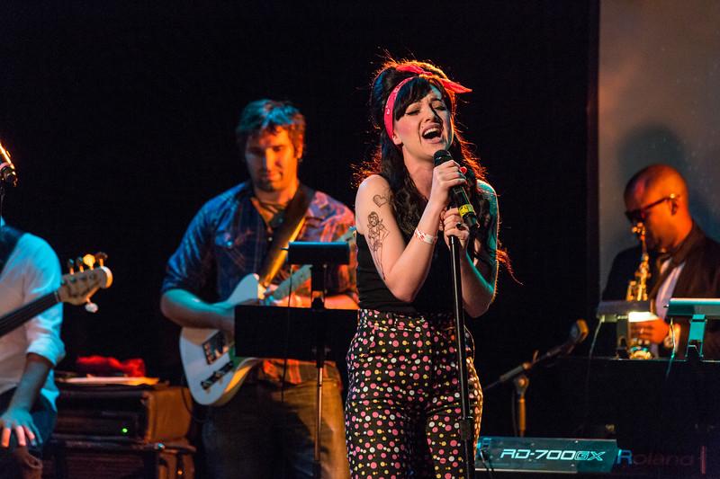 Winehouse-049.jpg