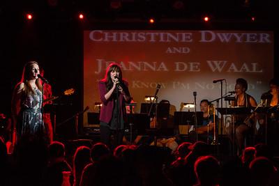 Winehouse-022