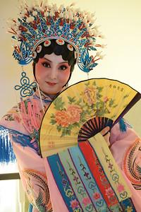 Chinese New Year 2019 (III)