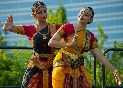 Natya Dance Theater