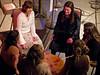 20060406_35821 Neena McNair & drummers
