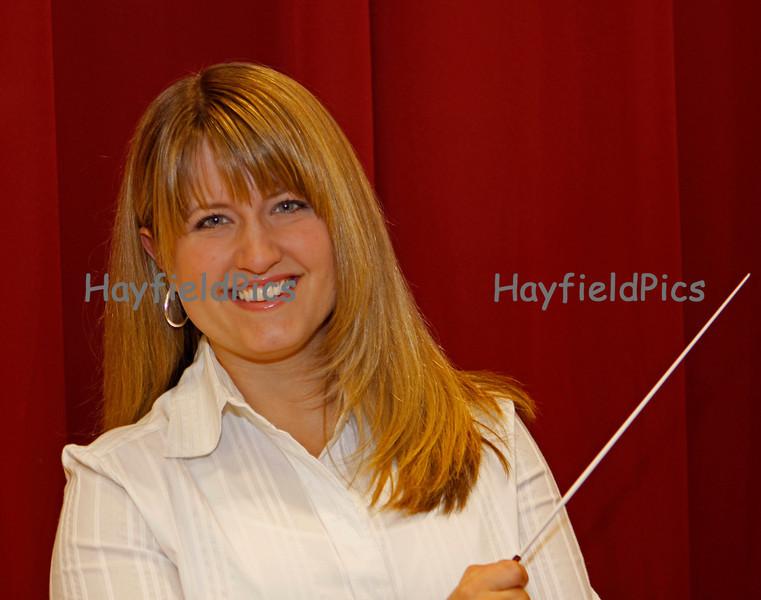 Hayfield-0782