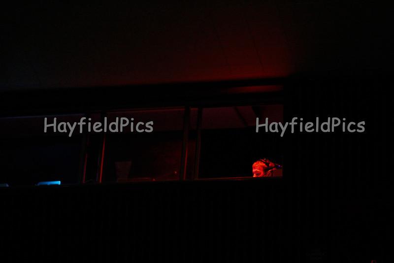 Hayfield-8881