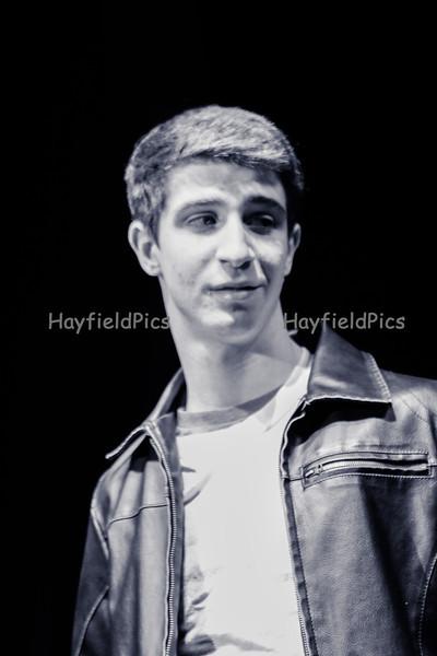 Hayfield-8775