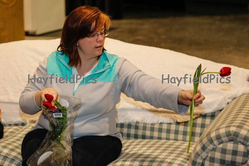 Hayfield-5409