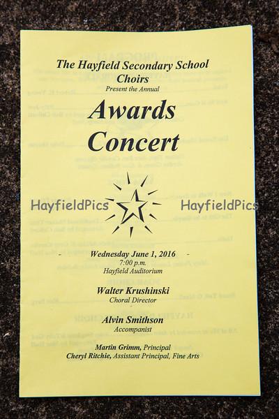 Hayfield-2256