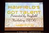 Hayfield-2806