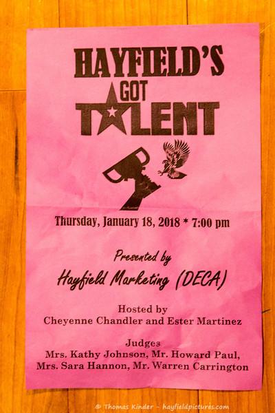 Hayfield-3204