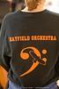 Hayfield-8265