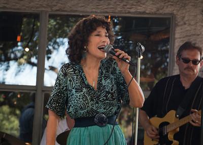 Paula_Sings2