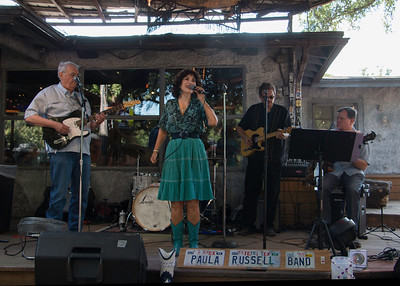 Paula_Russell_Band_MT