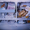 William Eggleston (b. 1939)<br /> Untitled, 1978<br /> dye transfer print<br /> 11 1/2 x 17 7/16 in. (29.2 x 44.3 cm)<br /> 1990.39.6<br /> museum purchase, Addison Gallery of American Art, Phillips Academy, Andover, MA