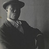 F. Holland Day (1864–1933), Portrait of a Negro in Hat, c. 1897, platinum print, 6 in. x 4 7/16 in. (15.3 cm x 11.2 cm), The Royal Photographic Society Collection at the National Media Museum. Purchased with the assistance of The Art Fund.<br /> Photo credit: National Media Museum/SSPL