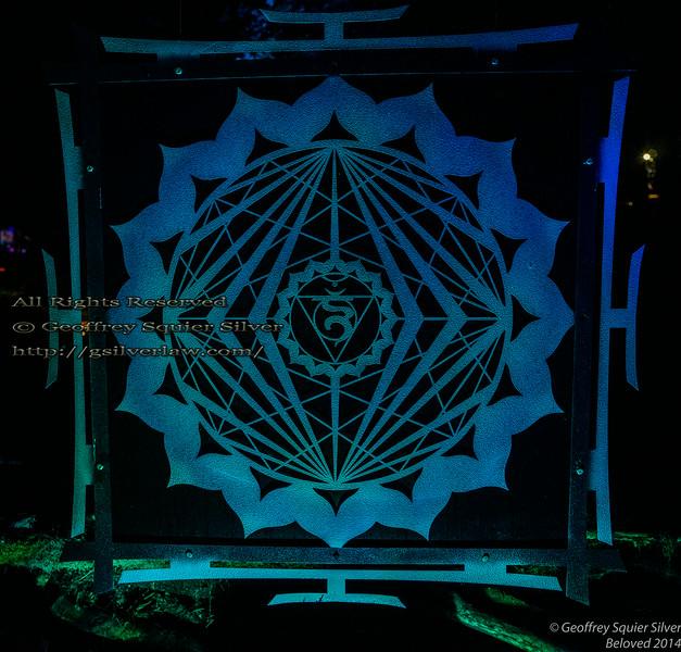GSS-Beloved 2014-1116