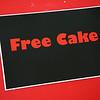 Free Cake 003a