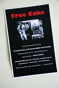 Free Cake 004a