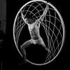 Cirque Cyr Wheel