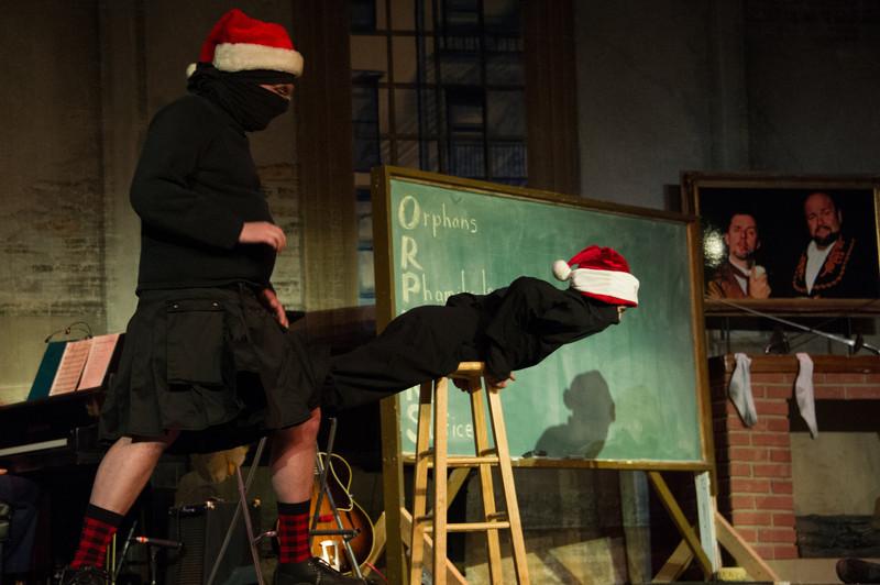 Hack_and_Slash_Christmas-5525
