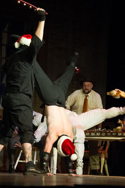 Hack_and_Slash_Christmas-5524