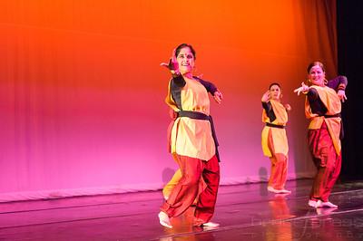 20170506203045-Kinetics-Flutter-Ratri Divas Saamanjasya