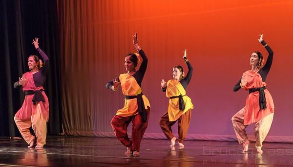 20170506202834-Kinetics-Flutter-Ratri Divas Saamanjasya