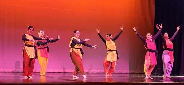 20170506203111-Kinetics-Flutter-Ratri Divas Saamanjasya