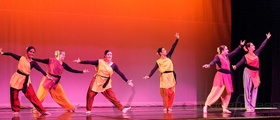 20170506203106-Kinetics-Flutter-Ratri Divas Saamanjasya