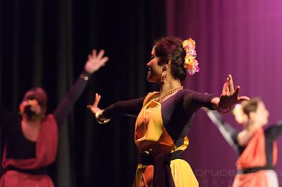 20170506202656-Kinetics-Flutter-Ratri Divas Saamanjasya