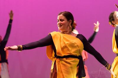 20170506202700-Kinetics-Flutter-Ratri Divas Saamanjasya