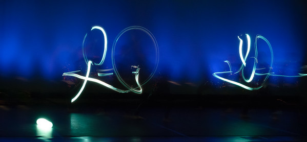 6-Fireflies-Unfurl-Kinetics-20180512210502