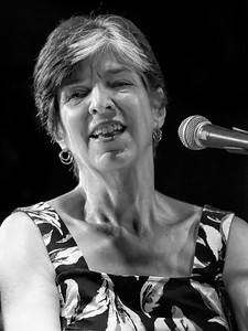 Marcia Ball BUT5365