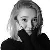 Addie Brie Hays-14