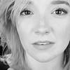 Addie Brie Hays-265