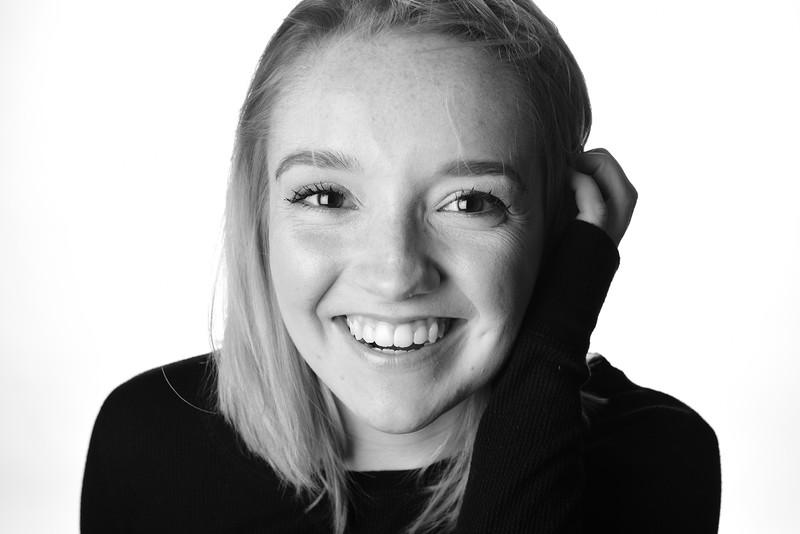 Addie Brie Hays-53