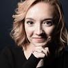 Addie Brie Hays-342