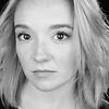 Addie Brie Hays-207