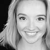 Addie Brie Hays-209