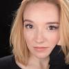 Addie Brie Hays-234