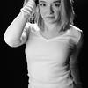 Addie Brie Hays-196
