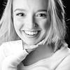 Addie Brie Hays-173