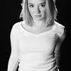 Addie Brie Hays-189
