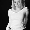 Addie Brie Hays-190