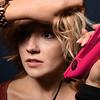 Addie Brie Hays-276