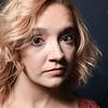 Addie Brie Hays-278