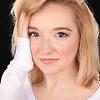 Addie Brie Hays-111